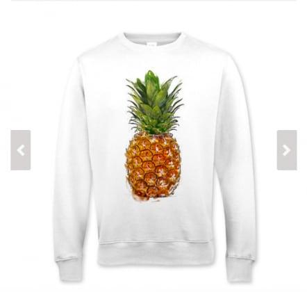 ananas17