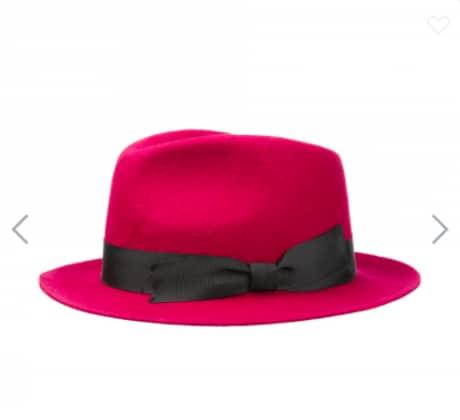 cappello7