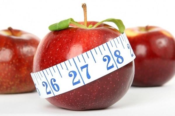 La pasta non fa ingrassare, anzi: secondo uno studio aiuta a rimanere in forma