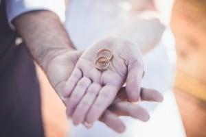 matrimonio.600