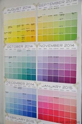 organized-wall-calendar