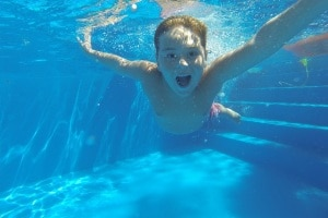 piscinabambino