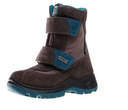 scarpebambino21
