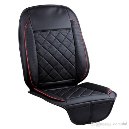 seggiolino-auto-copertura-auto-cuscino-del