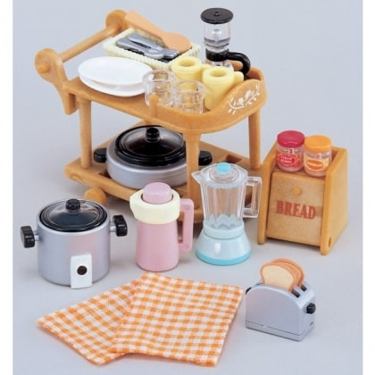 set-accessori-da-cucina-toys-center-11