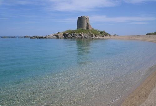 spiaggia-barisardo