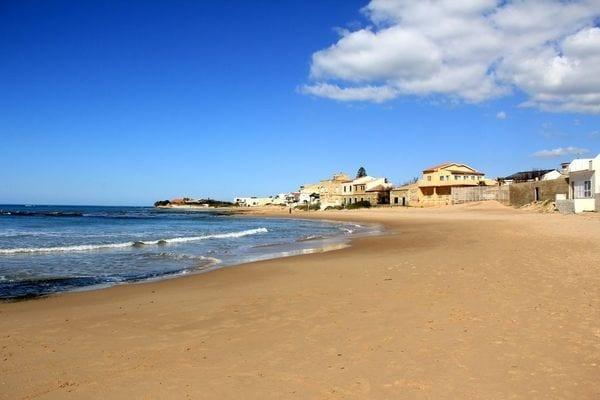 spiaggia-marina-ragusa