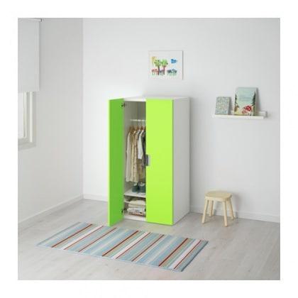 14 Mobili E Dettagli In Stile Montessori Trovati Da Ikea