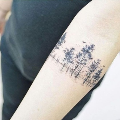 tatuaggi-cicatrici-12