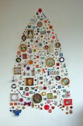 25decorazioni
