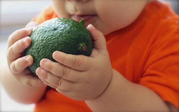dieta_vegana_bambini.600