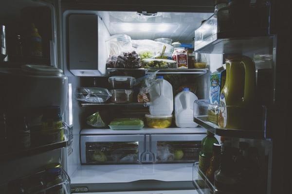 frigo.600