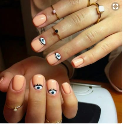 manicureoriginale19