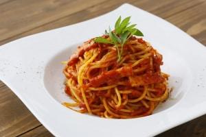 pasta-nf