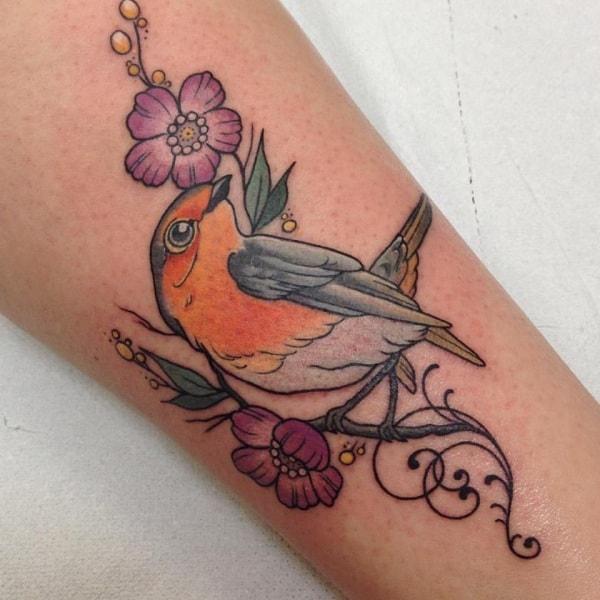 tattoo.600
