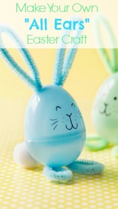 tipsaholic-all-ears-easter-craft-pinterest-pic