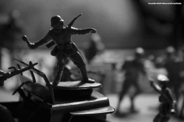 17.soldatini