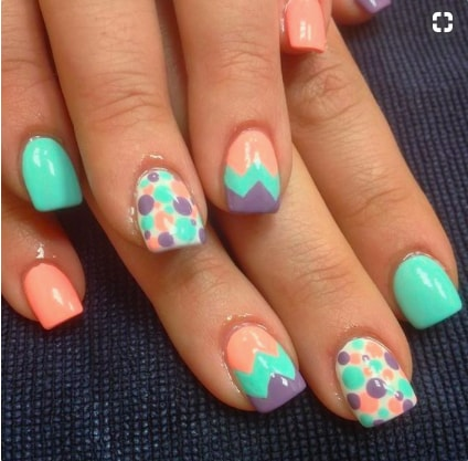 manicureoriginale20