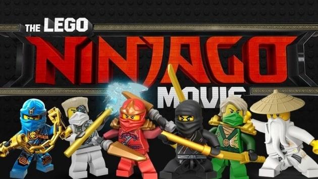 ninjago-movie