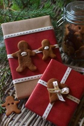 pacchetti-regalo-natalizi-8