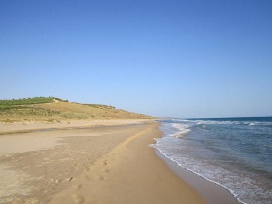 spiaggia-porto-palo