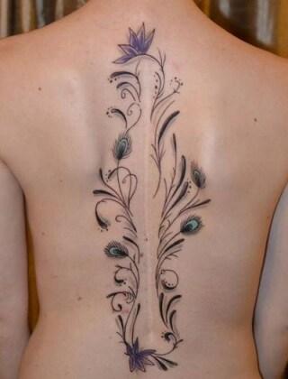 tatuaggi-cicatrici-14
