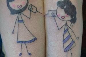 tatuaggi-madre-e-figlia-12.1500x1000