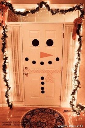 14_decorazioni