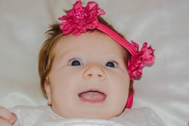 baby-2275004_960_720