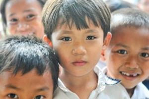 bambini-ius-soli.600