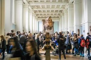 britishmuseum.600