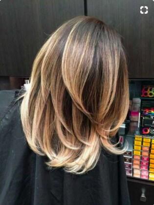 capelli2018