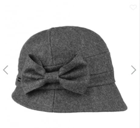 cappello10