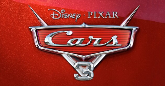 cars-3-nf