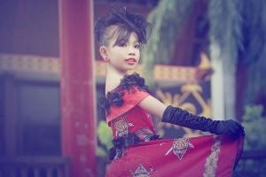 child-1490036_1280