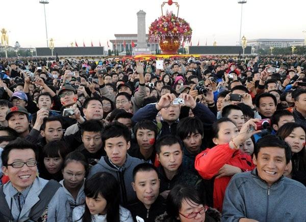 folla-cinese-fj.600