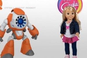 giocattoli-spia-nf