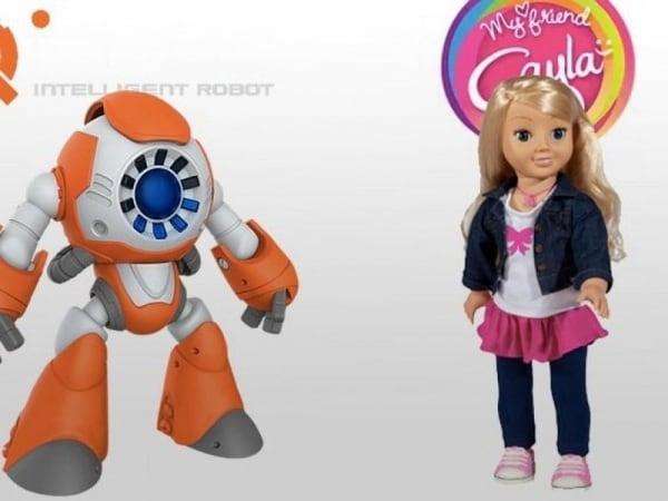 giocattoli-spia-nf.600