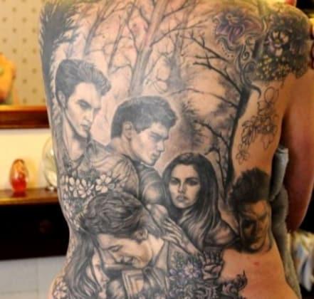 i-peggiori-tatoo-18