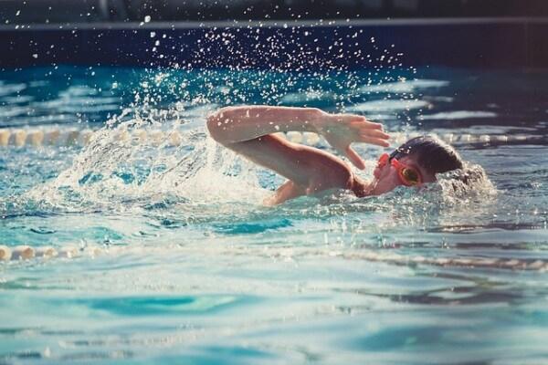 L'effetto Rio sui bambini: seguire le Olimpiadi li fa appassionare allo sport