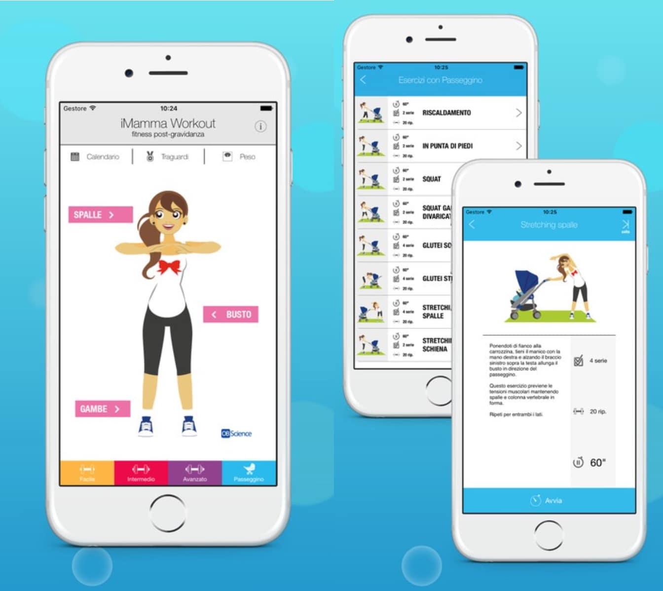 Anonimo sesso Apps iPhone risposte alle domande sul sito di incontri