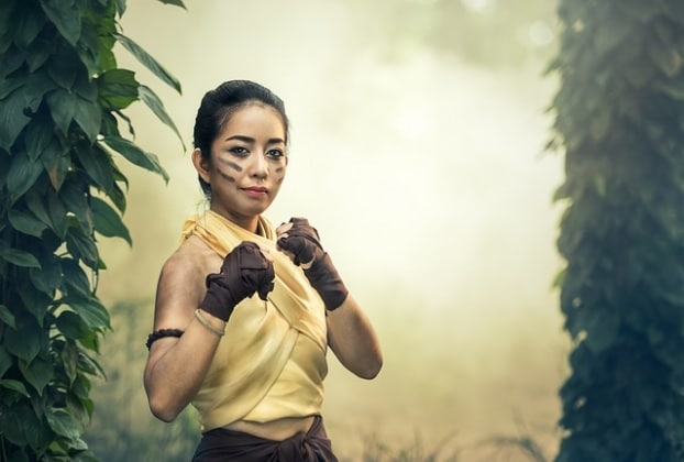 sport-salute-4