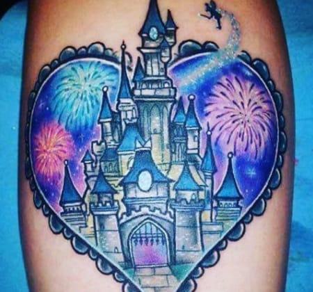 tatuaggidisney5