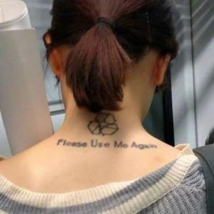 tatuaggiorribili22