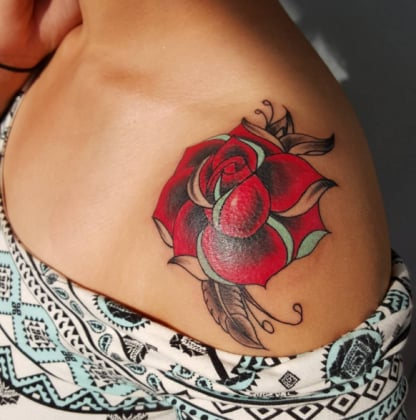 20.tatuaggispalla