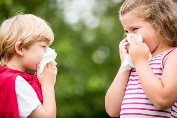 bambini-raffreddore