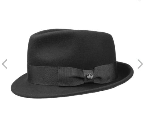 cappello11