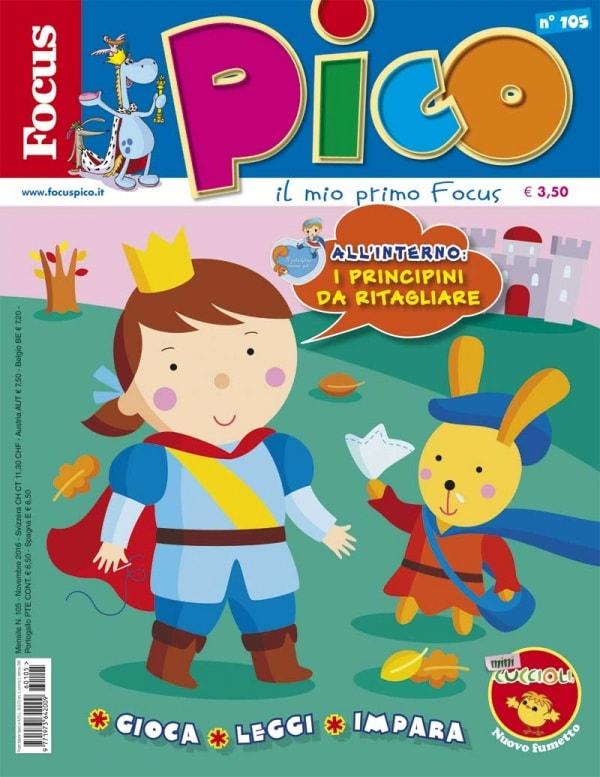 cover-pico105