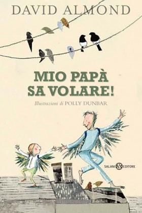 libripapa22