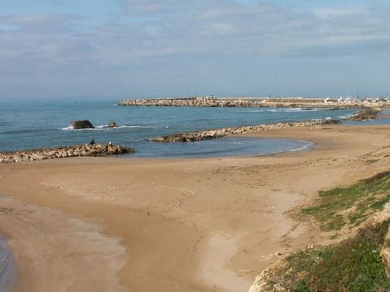 spiaggia-scoglitti
